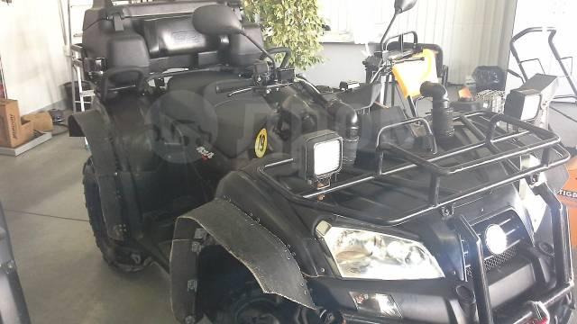 Baltmotors Jumbo 700. исправен, есть псм\птс, с пробегом