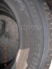 Bridgestone, 195/70/15