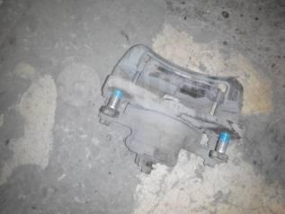 Продам суппорт тормозной передний chevrolet lacetti