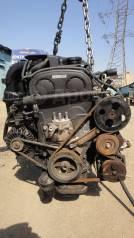 Контрактный б/у двигатель 4G93-T GDI на Mitsubishi