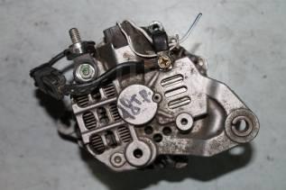 Генератор. Nissan Datsun KA24, KA24DE, KA24E