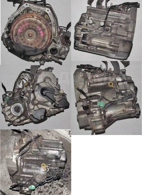 АКПП. Honda S-MX Honda Stepwgn, R1, RP1, RK2, RF2, RP5, RF5, RK3, RP2, RG2, RK4, RF6, RF1, RP3, RG1, RP4, RK5, RF8, RF7, RK6, RG4, RF4, RK7, RG3, RF3...