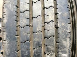 Dunlop SP LT 33, 195/70 R 15 LT