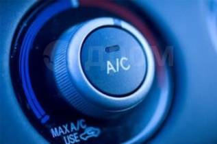 Заправка автокондиционера - ремонт, чистка, диагностика. Выезд Без вых