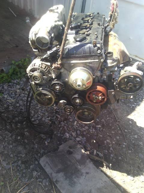 Двигатель в сборе. УАЗ Патриот, 3163 ZMZ51432, ZMZ40905