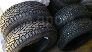 Pirelli Winter Ice Zero, 195/65R15
