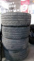 Bridgestone, 235/55/R19