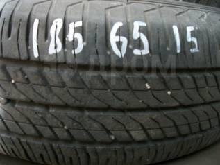 Goodyear GT 3, 185/65r15