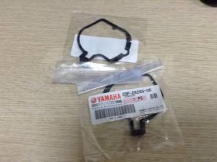 Прокладка Yamaha 28P-2628G-00-00