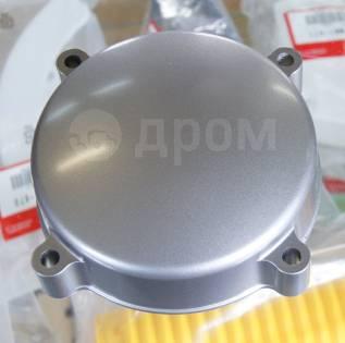 Крышка двигателя зажигания датчика хола zzr 400     14024-1881