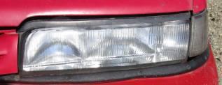 Фара левая Mazda 626