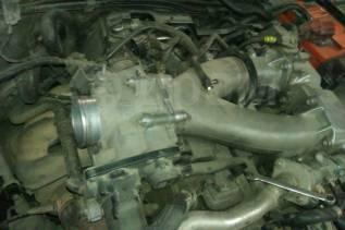 Двигатель 2jz fse Toyota crown ,progres