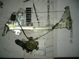 Стеклоподъемник Toyota Vista, SV30, 4SFE