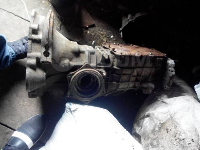 Двигатель в сборе. ЛуАЗ ЛуАЗ-969