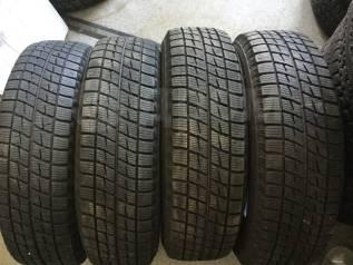 Bridgestone, 175/65/R15