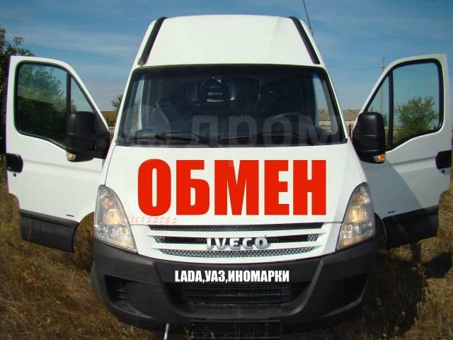 Iveco Daily. 4 продам, 2 800куб. см., 3 000кг., 4x2
