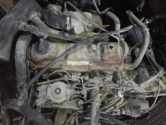 Куплю двигатель на транспортер т2 приемный бункер с транспортером