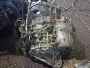 Коробка автомат АКПП Toyota Camry 30 40 U241