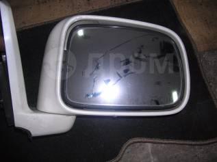 Зеркало хонда црв