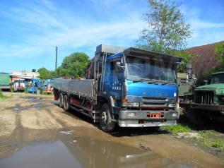 Продам грузовик без  пробега  на запчасти