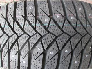 Triangle Group PS01, 215/55R17
