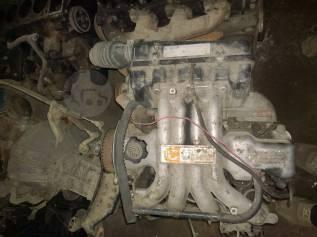 Двигатель на запчасти Toyota Carina, 1C