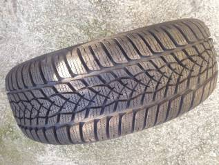 Goodyear UltraGrip Performance 2, 205/55R16