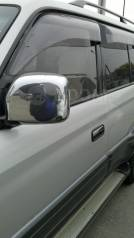 Дверь передняя для Прадо 96-2002г,