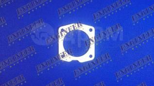 Термоизоляционная прокладка дроссельной заслонки Honda F22C, J30-J37