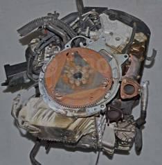 Двигатель M52B25 BMW