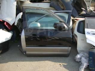Дверь Mazda Tribute Ford Escape 00-06г правая б/у без пробега по РФ