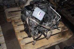 ДВС Toyota 1NZFE аукционный