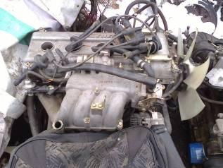 ДВС Двигатель УАЗ Патриот ЗМЗ 409 евро-2