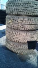 Bridgestone Blizzak Revo2, 185/65R15