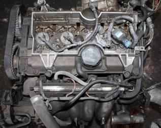 Двигатель в сборе. Volvo V40 Volvo S40 B4194T