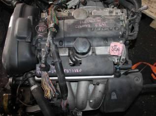 Двигатель в сборе. Volvo V40 Volvo S40 B4204T3