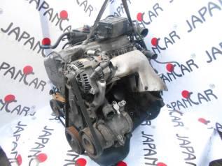 Двигатель 3S FE , установка с гарантией! Рассрочка, Кредит