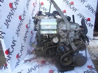 Двигатель SR20DE установка, гарантия! Рассрочка, Кредит