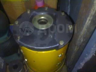 Двигатель для погрузчика ЕВ 687