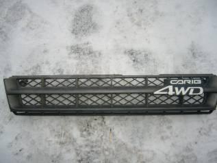 Решотка радиатора Toyota Sprinter Carib, AE95, 4AFHE