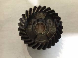 Шестерня переднего хода 6E7-45560-01 / 15f-06.09 Yamaha, Mikatsu
