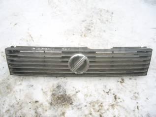 Решотка радиатора Nissan Sunny, FB13, GA15DS