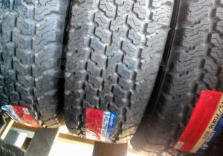 Falken Landair/AT, 245/70R16 107S