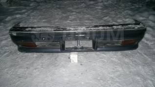 Продаётся бампер передний Toyota Cresta JZX81