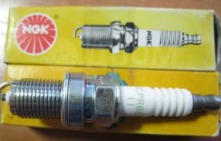 Свеча зажигания 3720, BCPR6EY-11