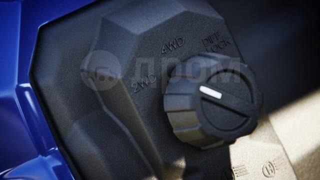 Yamaha Wolverine. исправен, есть псм\птс, без пробега. Под заказ