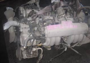 Продажа двигатель на Toyota Cresta GX81 1G-FE