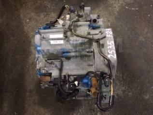 АКПП Honda Odyssey RA3-F23A Установка Гарантия 6 месяцев