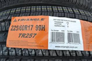 Triangle Group TR257, 225/60 R17