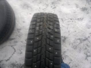 Dunlop SP Winter ICE 01, 175/70R14
